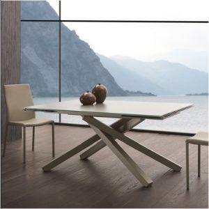 Ihr Living Room Mit Einem Design Wohnzimmertisch? Hier Ein Paar Ideen!